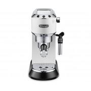 De'Longhi Dedica Style EC685.W Koffiezetapparaten - Wit
