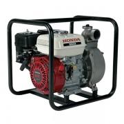 Motopompa pentru apa curata si semimurdara Honda2'' ,WB20XT3 cu motor GX120