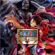 ONE PIECE: PIRATE WARRIORS 4 - PC DIGITAL
