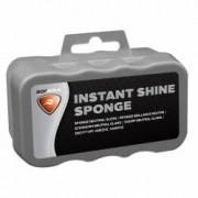 SofSole Instant Shine Sponge