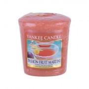 Yankee Candle Passion Fruit Martini duftkerze 49 g