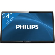 Philips 24PFS4022/12 - Full HD tv