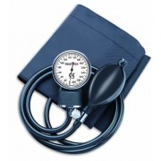 Recombigen Combo Offer aneroid sphygmomanometer (1 Dial Bp Monitor + 1 Stethoscope + 1 Thermometer) For Medical Students