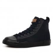 G-Star rackam scuba mid sneaker blauw - blauw - Size: 46