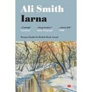 Iarna-vol. 190/Ali Smith
