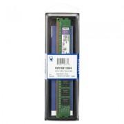 Kingston Pamięć RAM 4GB 1600MHz ValueRAM (KVR16N11S8/4)