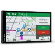 Auto navigacija Garmin DriveSmart 61LMT-S Europe, 010-01681-17