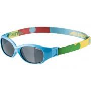 Alpina Sonnenbrillen Sports Flexxy Kids A8495485