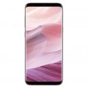 Samsung Galaxy S8+ G955F 4GB/64GB SMARTgirl Limited Edition Rosa