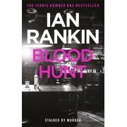 Blood Hunt, Paperback/Ian Rankin