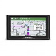 Blue City Garmin Drive 61 LMT-S 6""