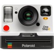 Camera foto instant Polaroid OneStep 2 Viewfinder i-Type Alb
