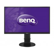 BenQ GL2706PQ LED-monitor 68.6 cm (27 inch) Energielabel C 2560 x 1440 pix WQHD 1 ms HDMI, DVI, DisplayPort TN LED