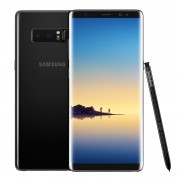 Samsung Galaxy Note8 Dual SIM 64GB, 6GB RAM