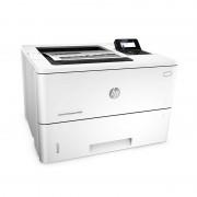 HP LaserJet Enterprise M506DN Impressora Laser Monocromática
