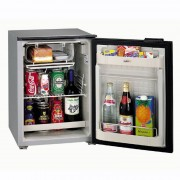 Indel Компрессорный автохолодильник Indel B CRUISE 042/V