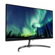 "Philips MT IPS LED 27"" 276E8FJAB/00 - IPS panel, 2560x1440, 350cd, D-S"