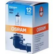 Bec auto Osram HB4 12V 51W P22d