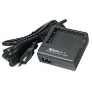 Nikon MH-61 Battery Charger for Nikon EN-EL5 Batteries Digital COOLPIX P510