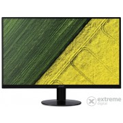 Acer SA220QAbi IPS LED Monitor, crna