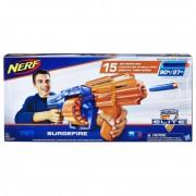 Blaster Nerf N Strike Surgefire