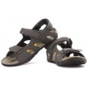 Hi Tec Eros Men Outdoor Shoes For Men