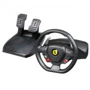 Volan Thrustmaster Ferrari 458 Italia (Xbox 360/PC)