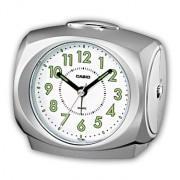 Ceas desteptator Casio WAKEUP TIMER TQ-368-8EF