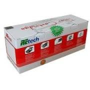 Cartus toner compatibil 4518601 , TN-113 , Konica Minolta 7416, Bizhub160,161, DI1610, Dialta1610