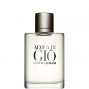 Armani Acqua di Gio' Pour Homme 200 ML