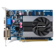Placa Video Inno3D GeForce GT 730, 2GB, SDDR3, 128 bit