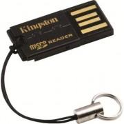 Card reader kingston FCR-MRG2 Micro SD / SDHC