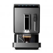Solac CA4810 Cafeteira Expresso Ultra automática 19 Bares 1470W