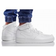 Nike BUTY NIKE AIR FORCE 1 MID 07 315123-111