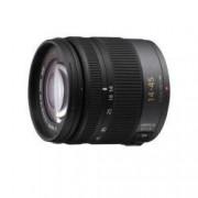 Panasonic lumix g vario 14-45mm f3.5-5.6 asph ois Lumix G 14-45MM F3.5-5.6 Accessori telecamere Tv - video - fotografia