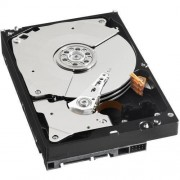 Hard disk WD Caviar Black WD5003AZEX 500GB SATA-III 7200rpm 64MB