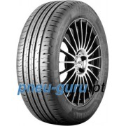 Continental ContiEcoContact 5 ( 225/55 R17 97W )