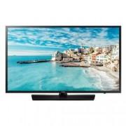 SAMSUNG TVHOTEL SERIE HJ470 LED 43 FULL-HD USB HDMI VGA