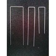 Gronddoekpennen / gronddoek pen