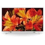 Sony KD-75XF8596 - 4K tv