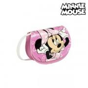 Geantă Minnie Mouse 13179