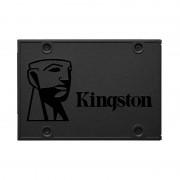 SSD Kingston A400 Series 480GB SATA-III 2.5 inch