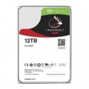 IRONWOLF 12TB 3.5 SATA3