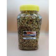 Bodó Méhészet Virágpor 2000 gramm