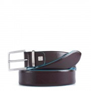 Piquadro Cintura - Mogano - Cu4552mo
