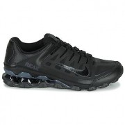 Nike Chaussures fitness Nike REAX 8 - 47
