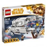 LEGO Star Wars, Imperial AT-Hauler 75219
