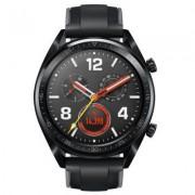 Huawei Smartwatch Watch GT Sport Czarny