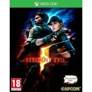 Joc consola Capcom RESIDENT EVIL 5 pentru XBOX ONE