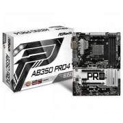 AB350 PRO4 AB350 PRO4